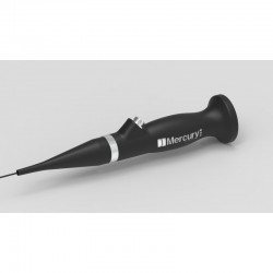 BENDING MESH ID: 11.4mm; L: 150mm