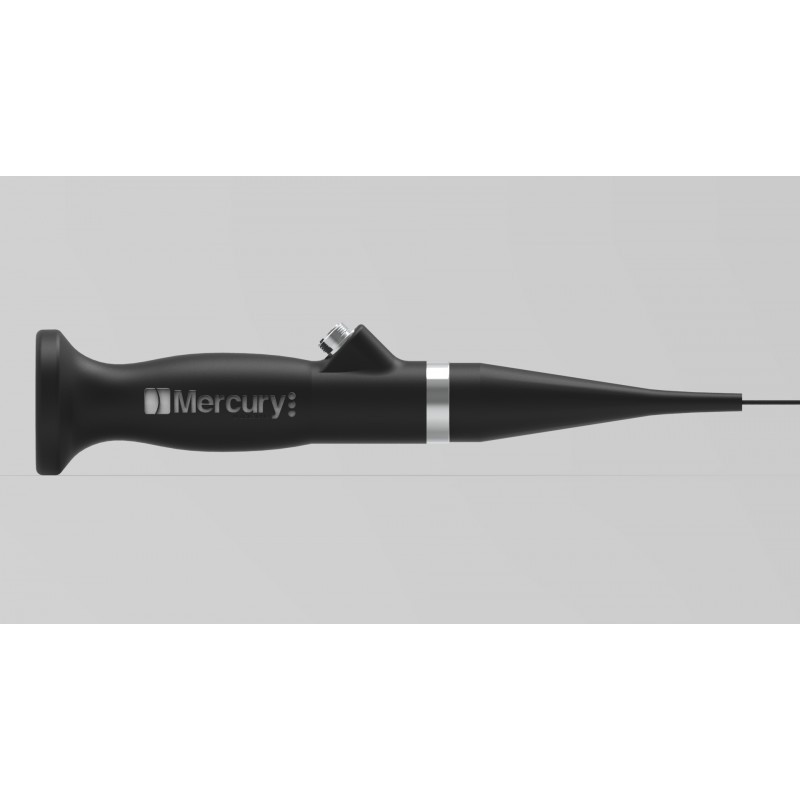 BENDING MESH ID: 12.3mm; L: 150mm