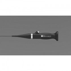 BENDING MESH ID: 13.0mm; L: 150mm