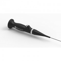 BENDING MESH ID: 3.2mm; L: 90mm