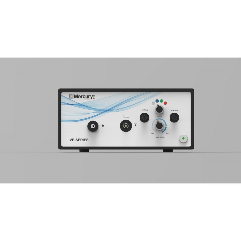 BENDING MESH ID: 4.5mm; L: 90mm
