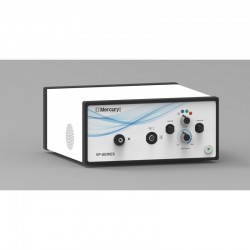 BENDING MESH ID: 5.3mm; L: 90mm