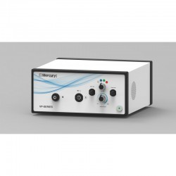 BENDING MESH ID: 8.0mm; L: 110mm