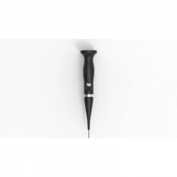 BENDING MESH ID: 8.6mm; L: 110mm