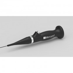 BENDING MESH ID: 9.6mm; L: 110mm