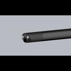 ANGULATION CABLE D: 0.30mm 1x7 (100mt / spool)