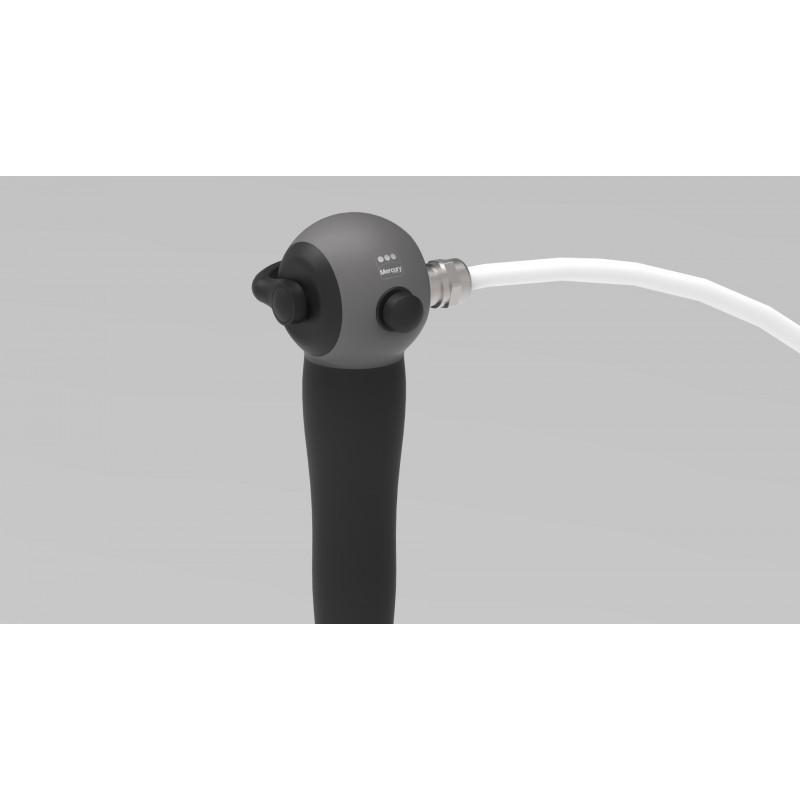 IMAGE GUIDE D: 1.00mm; L: 1000mm (Distal end tip OD: 1.20mm; L: 5.00mm)